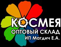 Интернет-магазин косметики, парфюмерии равно  во Новокузнецке
