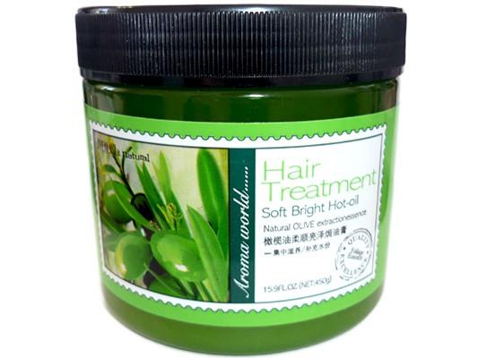 Маски для волос дома оливковое масло