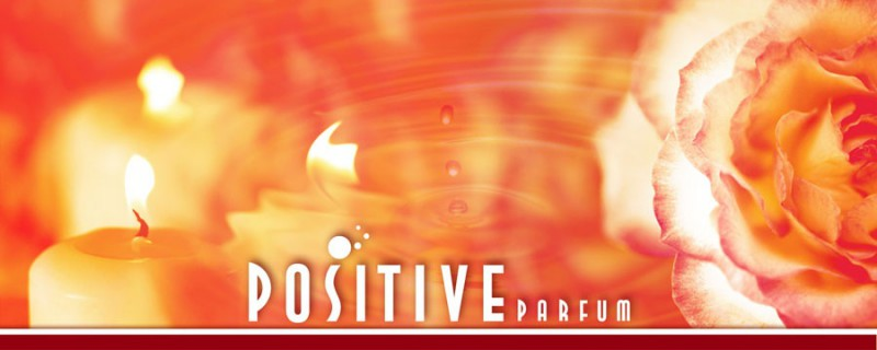 Картинки по запросу positive parfum логотип